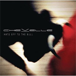 Hats Off To The Bull (CD)