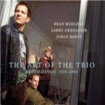 The Art Of The Trio (7CD)