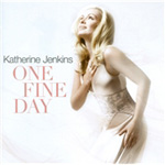 Katherine Jenkins - One Fine Day (CD)