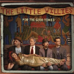 For The Good Times (CD)