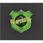 The Co-operative (CD)