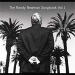 Produktbilde for The Randy Newman Songbook Vol.1 (CD)