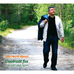 Oaidnalit Fas (We Will Meet Again) (CD)