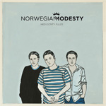 Mediocricity Rules (CD)