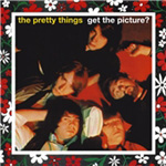 The Pretty Things / Get The Picture? (2CD)