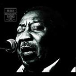 Muddy Mississippi Waters Live (2CD)