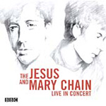 BBC Live In Concert (CD)