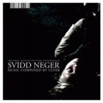 Svidd Neger - Soundtrack (CD)