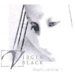 Elegant...And Dying (CD)