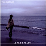 Anatomy (CD)