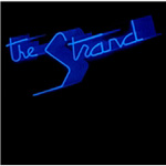 The Strand (Remastered) (CD)