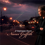 Intersection (CD)