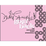 Goin' Back - The Definitive Dusty Springfield (4CD+3DVD)