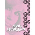 The Magic Of Dusty Springfield (3CD+DVD)