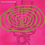 Office Of Future Plans (CD)