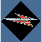 Vandenberg (Remastered) (CD)