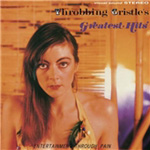 Throbbing Gristle's Greatest Hits (2CD)