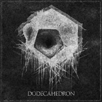 Dodecahedron (CD)