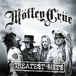Greatest Hits - Deluxe Edition (CD + DVD)