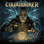 The Doomsayer's Call (CD)