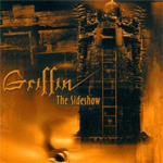 The Sideshow (CD)