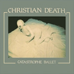 Catastrophe Ballet (CD)