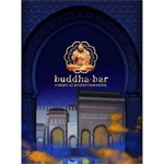 Buddha Bar: A Night At Buddha Bar Hotel (12CD+USB)