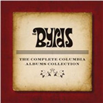 Produktbilde for The Complete Columbia Album Collection (USA-import) (13CD)