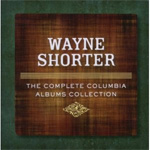 The Complete Columbia Album Collection (6CD)