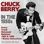 In The 1950s (3CD)