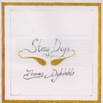 Stray Dogs (CD)