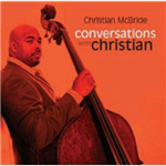 Conversations With Christian (CD)