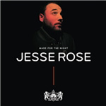 Jesse Rose: Made For The Night (2CD)