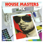 Defected Presents House Masters: MK (2CD)