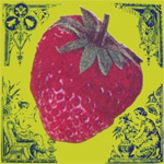 Strawberry (CD)