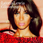 Glassheart (CD)