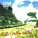 Fish Outta Water (CD)