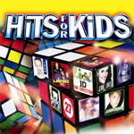 Hits For Kids 27 (CD)