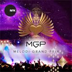 melodi grand prix 2012 sextreff i oslo
