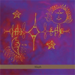Produktbilde for Aleph (USA-import) (2CD)