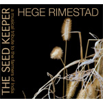 The Seed Keeper (CD)