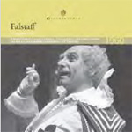 Verdi: Falstaff (Remastered) (2CD)