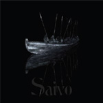 Saivo - Limited Edition (m/DVDA) (CD)