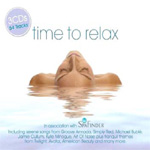 Time To Relax (3CD)