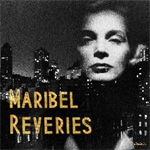 Reveries (CD)