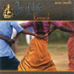 Joy Of Life (CD)