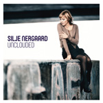 Unclouded (CD)