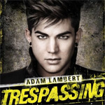 Produktbilde for Trespassing - Deluxe Edition (CD)