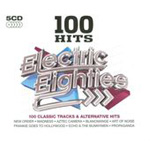 100 Hits - Electric Eighties (5CD)