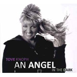 An Angel In The Dark (CD)